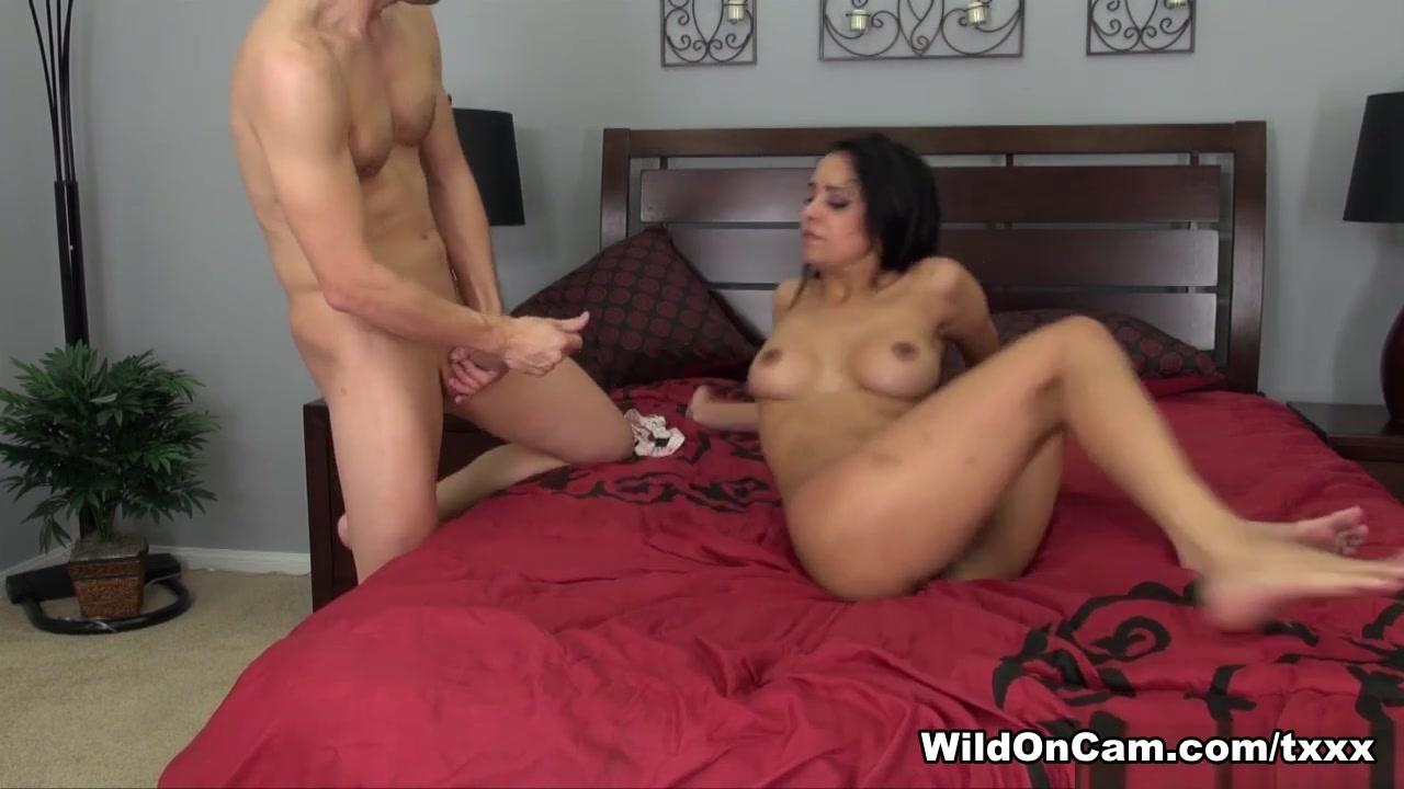 Porn pic Sex club dublin
