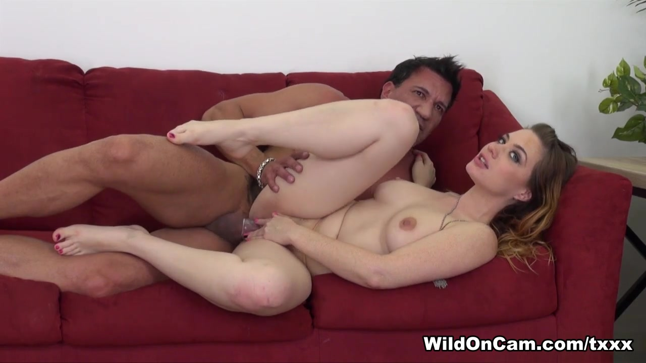 Carnival naked oil sex Porn clips