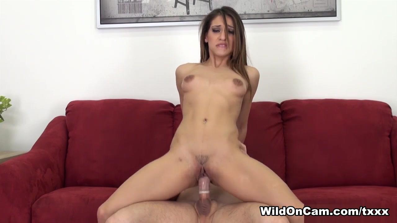 Excellent porn Mature women big tits pictures