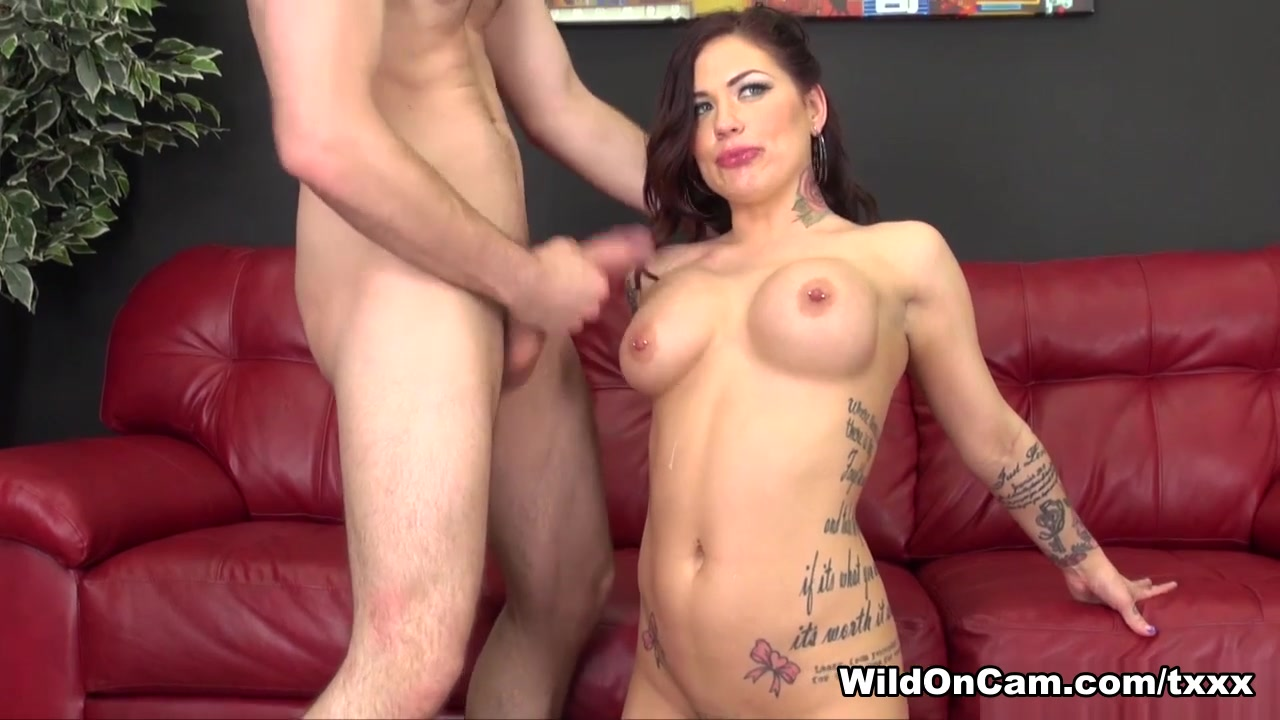 erotic nurse sponge bath video Hot porno