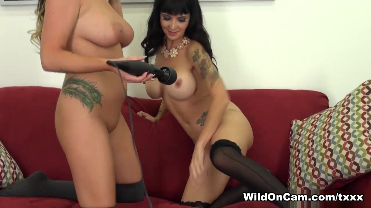 Teacher Girl sex and have