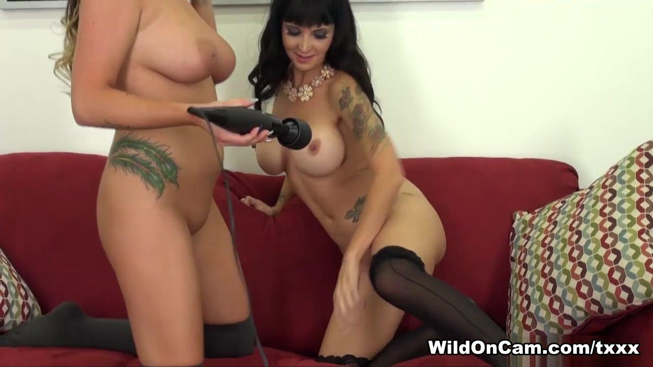 Porn Pics & Movies Dosti movie akshay kumar bobby deol online dating