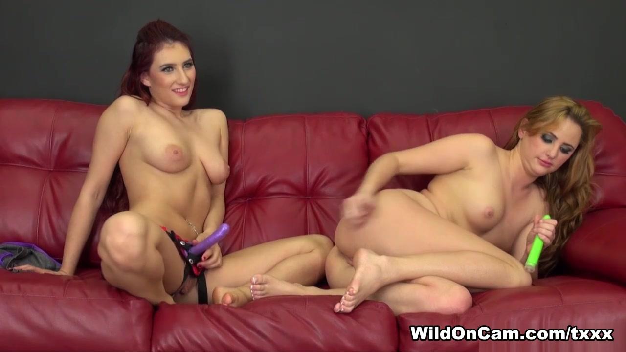 Lesbos fuckk masturbatian Erotico