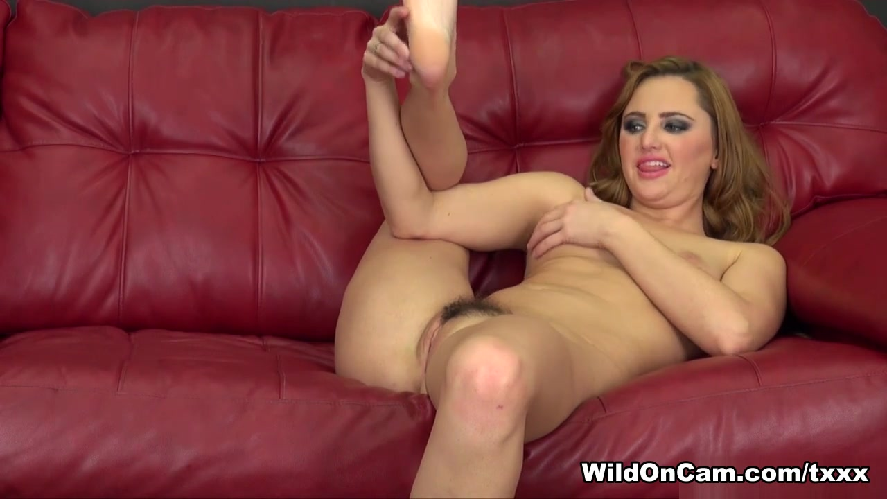 Vimeo massage nud woman