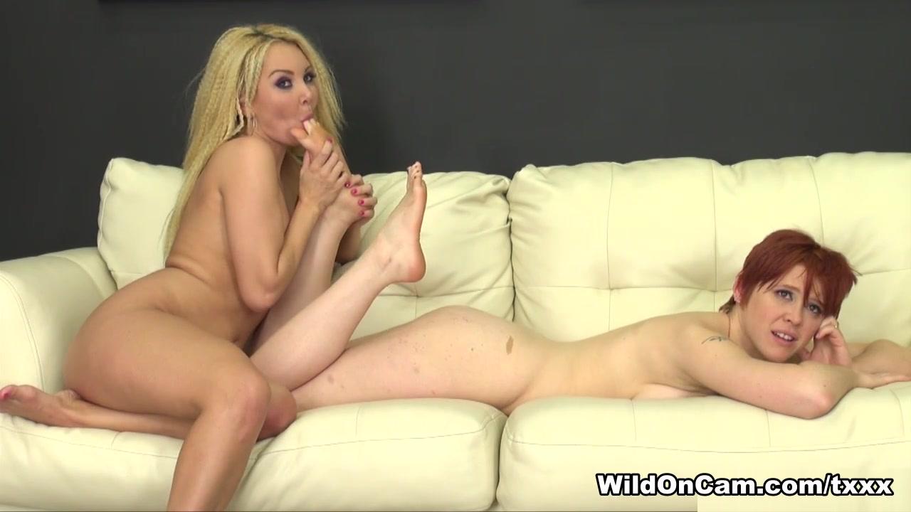 Gratis dating site 50plusfriends Nude photos