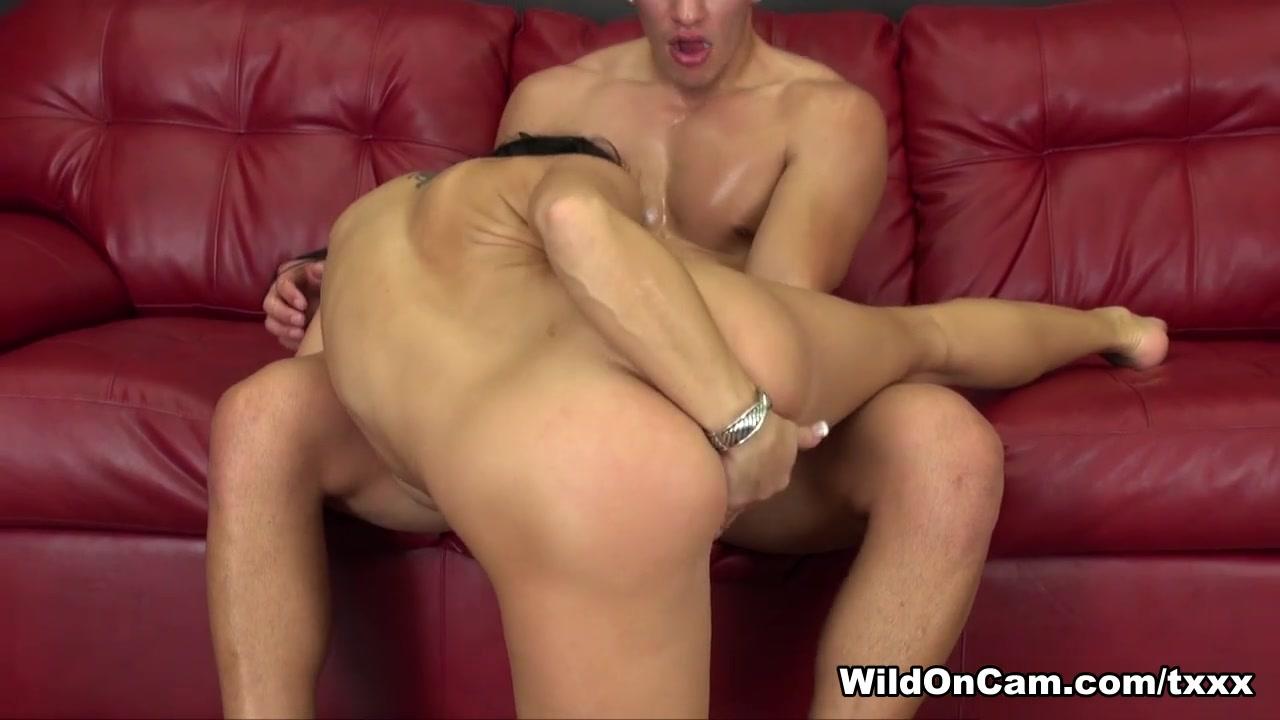 Porn tube Nude sexy women xxx