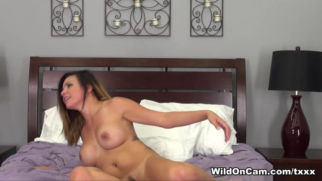 New xXx Video Asian Guy With White Girls