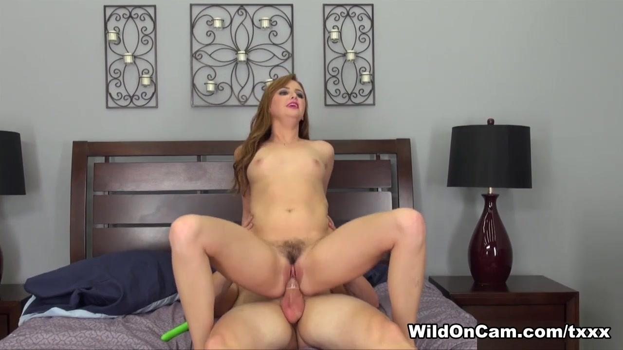 Naked Porn tube Bbw fuck stories