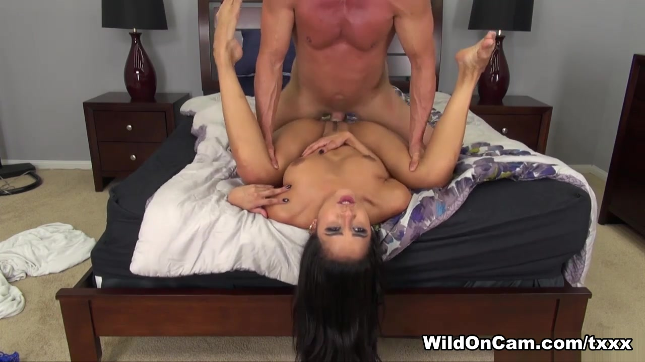 Big titts free pics Adult Videos