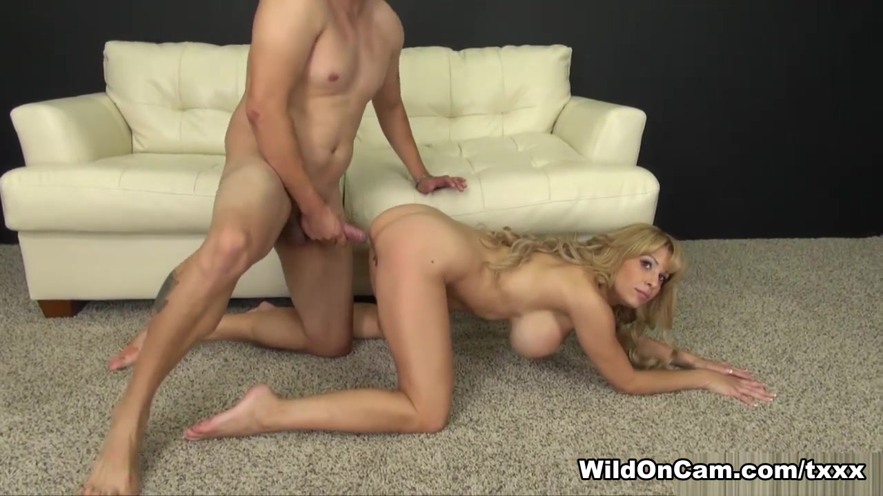 XXX Porn tube Erotic pussie