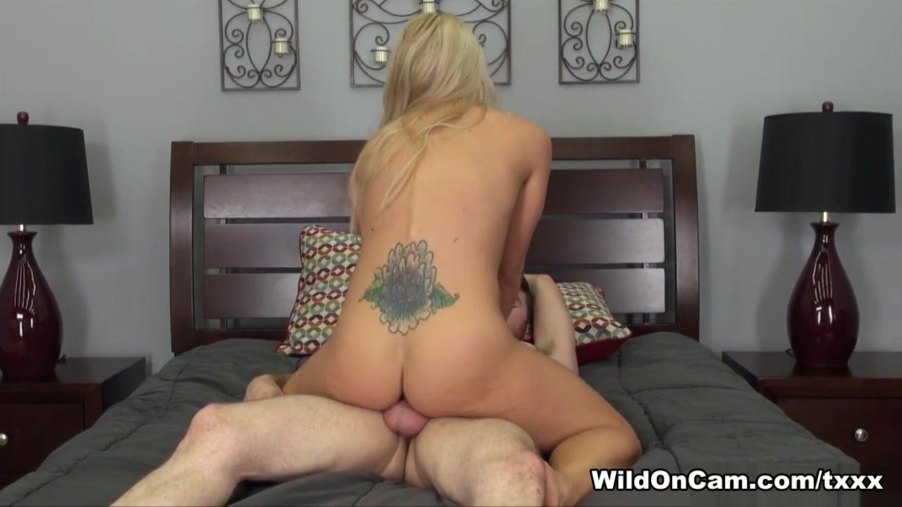 Older milf blowjob Porn archive