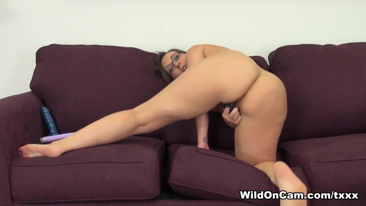 Dominican Ms Brugali Sex photo