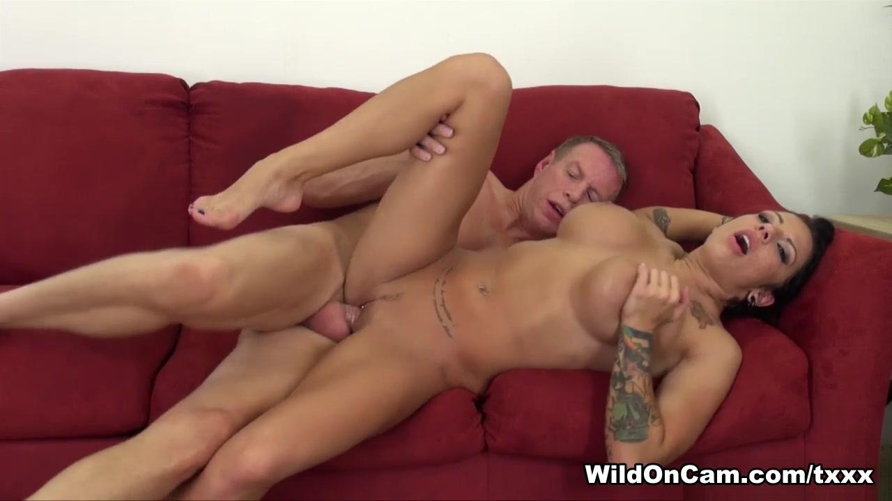 Quality porn Heddon reel dating