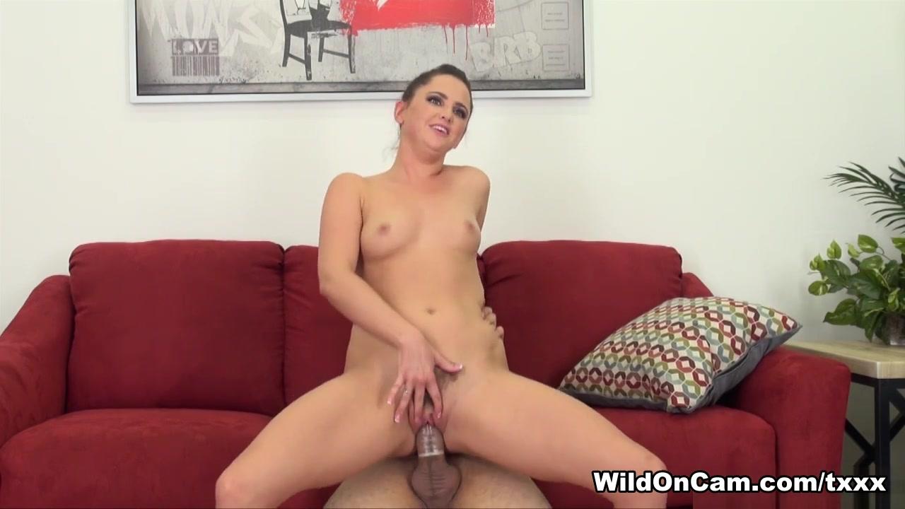 Nude gallery Funny female orgasm tube