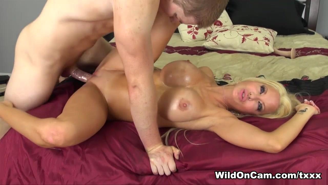 British redhead pussy Porn tube