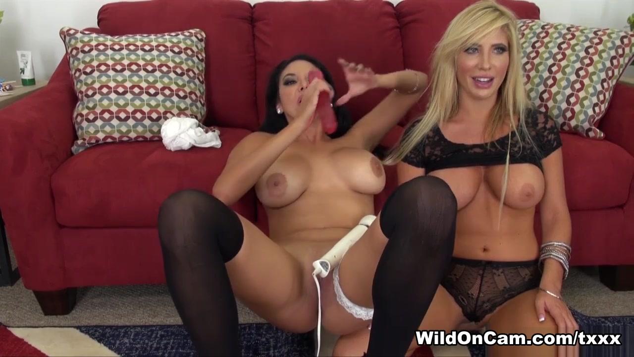 Charlotte jackson porn video Sexy Photo