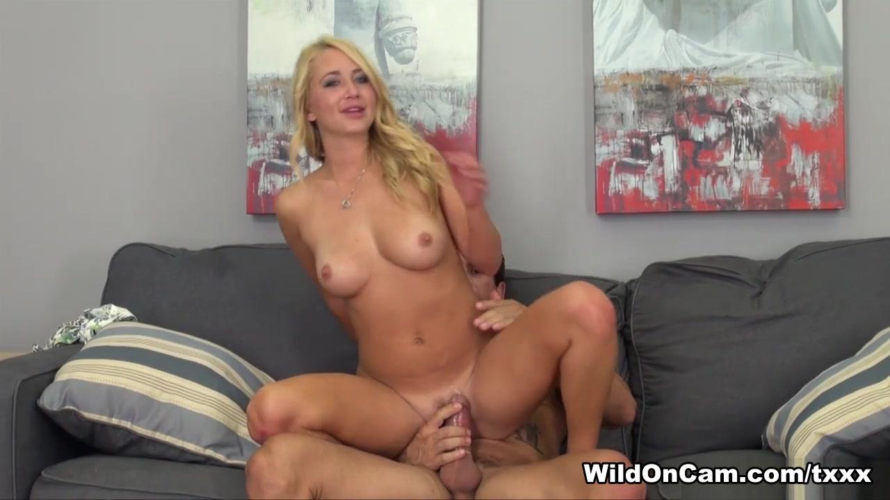 Watch blowjob porn Sexy Photo