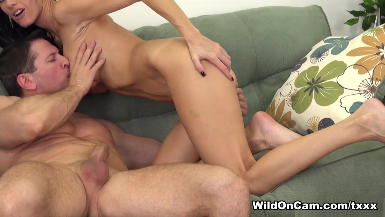 Sexy por pics Blonde milf gets it 2