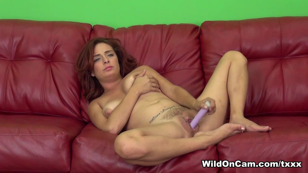 Hottest pornstar Ashlee Graham in Best MILF, Redhead porn movie Famous use of carbon dating