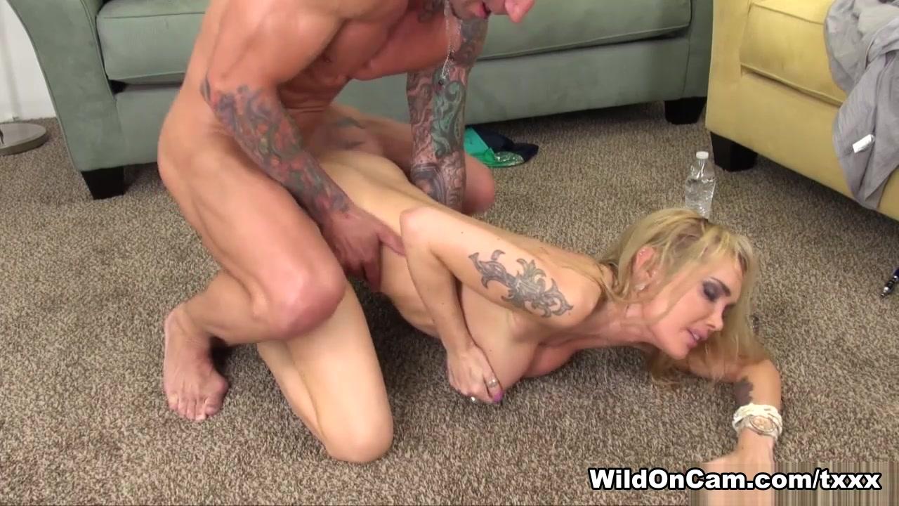 Excellent porn Kiss Garla Xxx