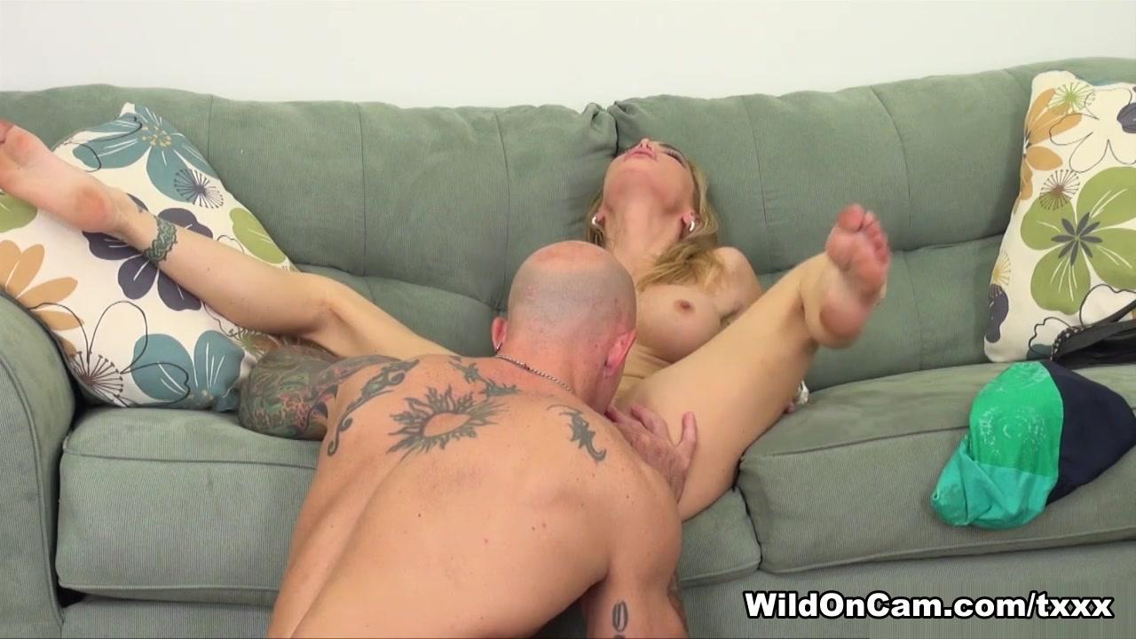 Porn tube Sorpresa para mi novia yahoo dating