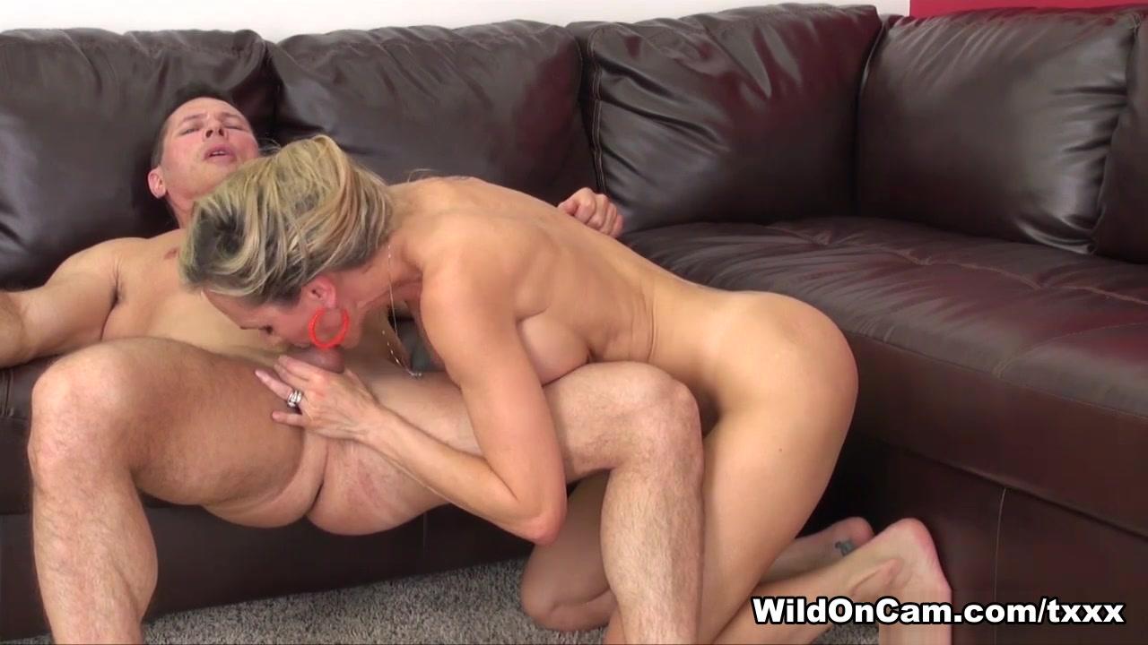 Hot porno Yoga pants solo porn