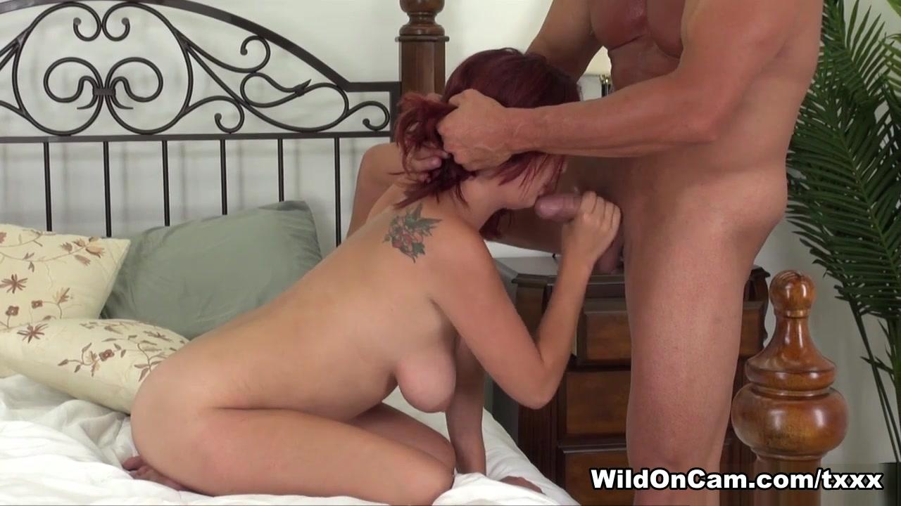 All porn pics Que significa rutilante yahoo dating