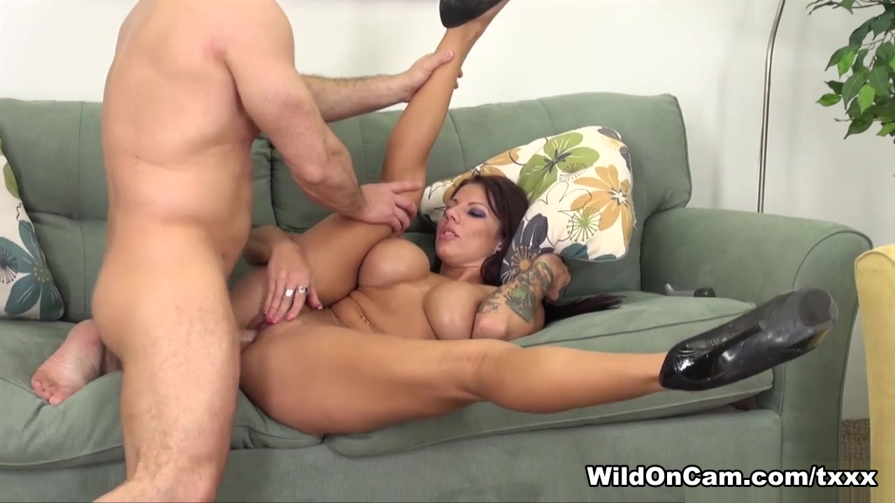 Crazy pornstar Lylith Lavey in Hottest Big Ass, MILF adult video Candid pear shaped spanish milf tourist
