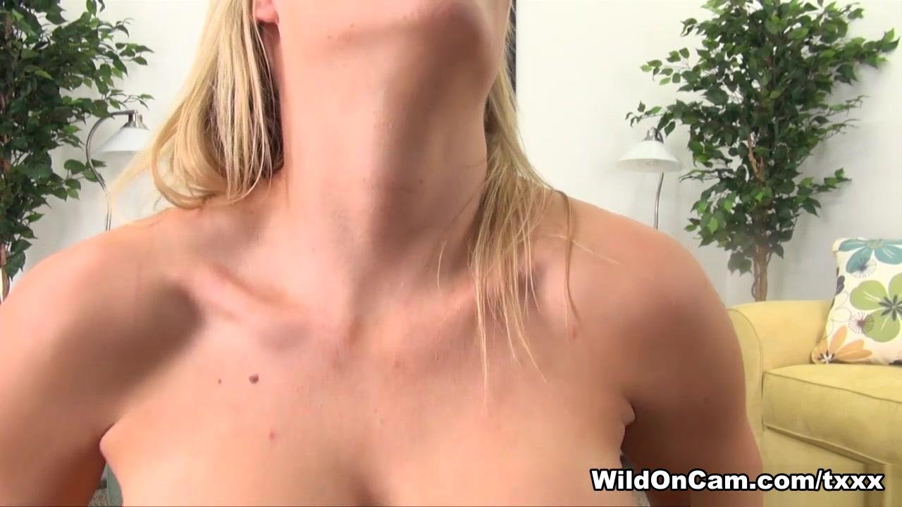 New xXx Video Celestia vega sexy