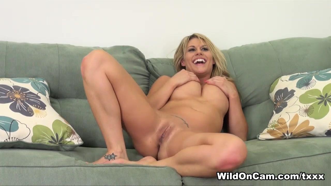 Www free movie sex com Sex photo