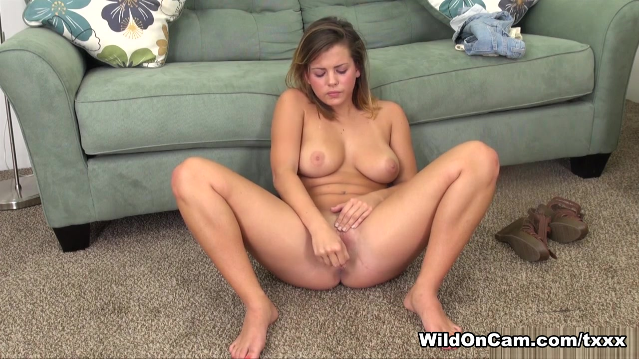 Sexy xxx video Polish milf masturbate
