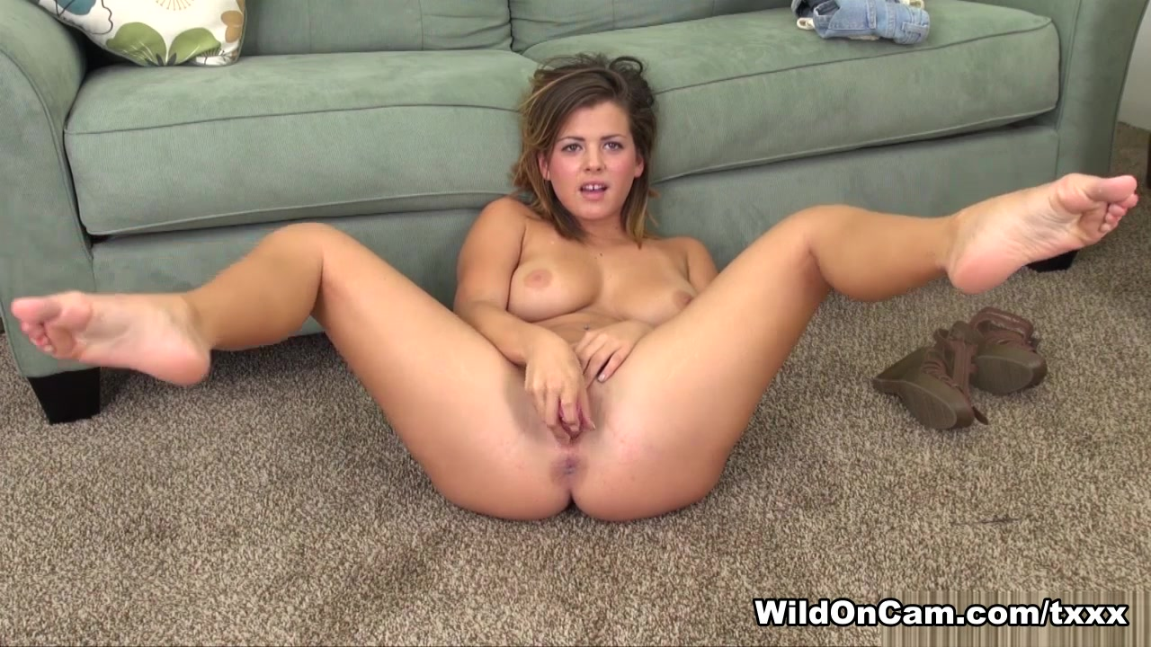 Hot babs pussy xXx Videos