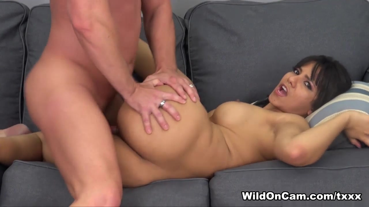Porn archive Milf likes hardcore sex and sperm