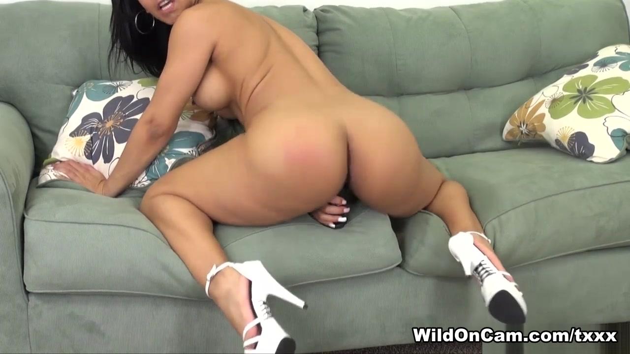 Smackjuice asian dating Quality porn