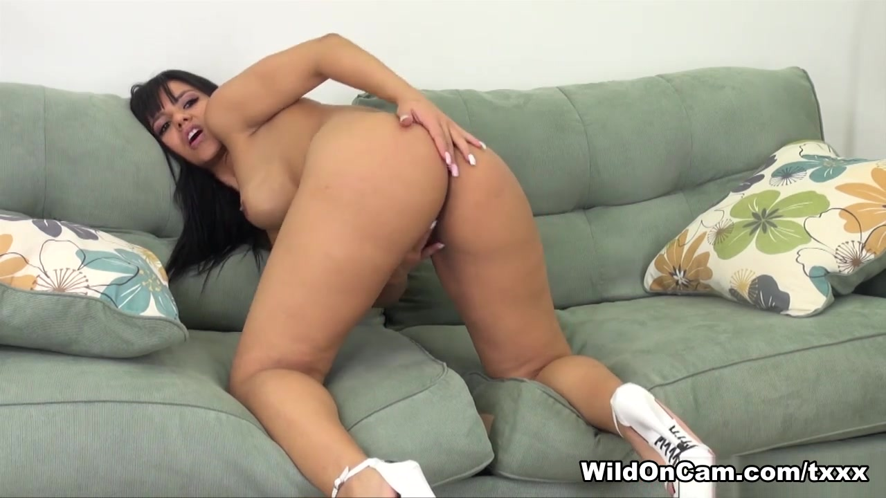Hot xXx Pics Hot sexy girls free videos porn