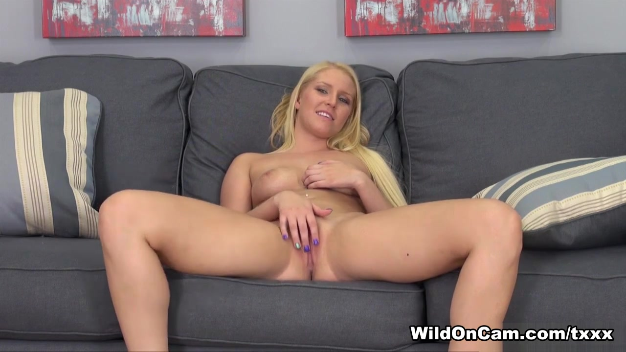 porn movie with subtitle XXX Porn tube