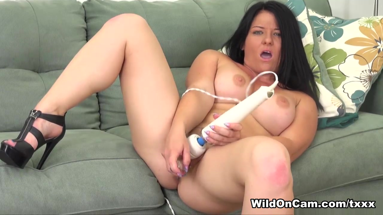 Quality porn Ltg talley wife sexual dysfunction