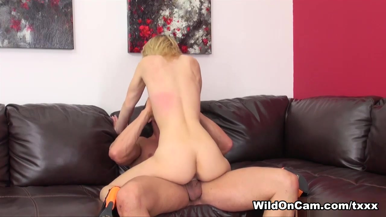 sexy flexible porn Naked Pictures
