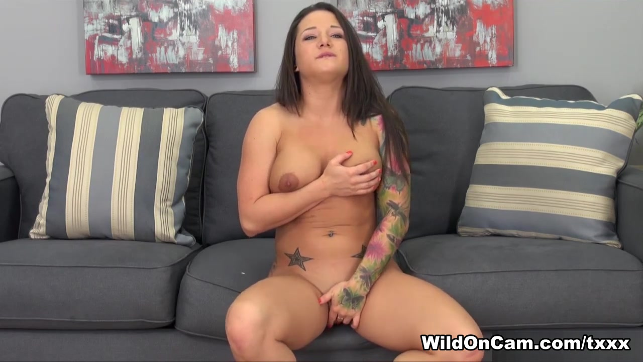 XXX Photo A Big Dick Is What Michele Taylor Wants