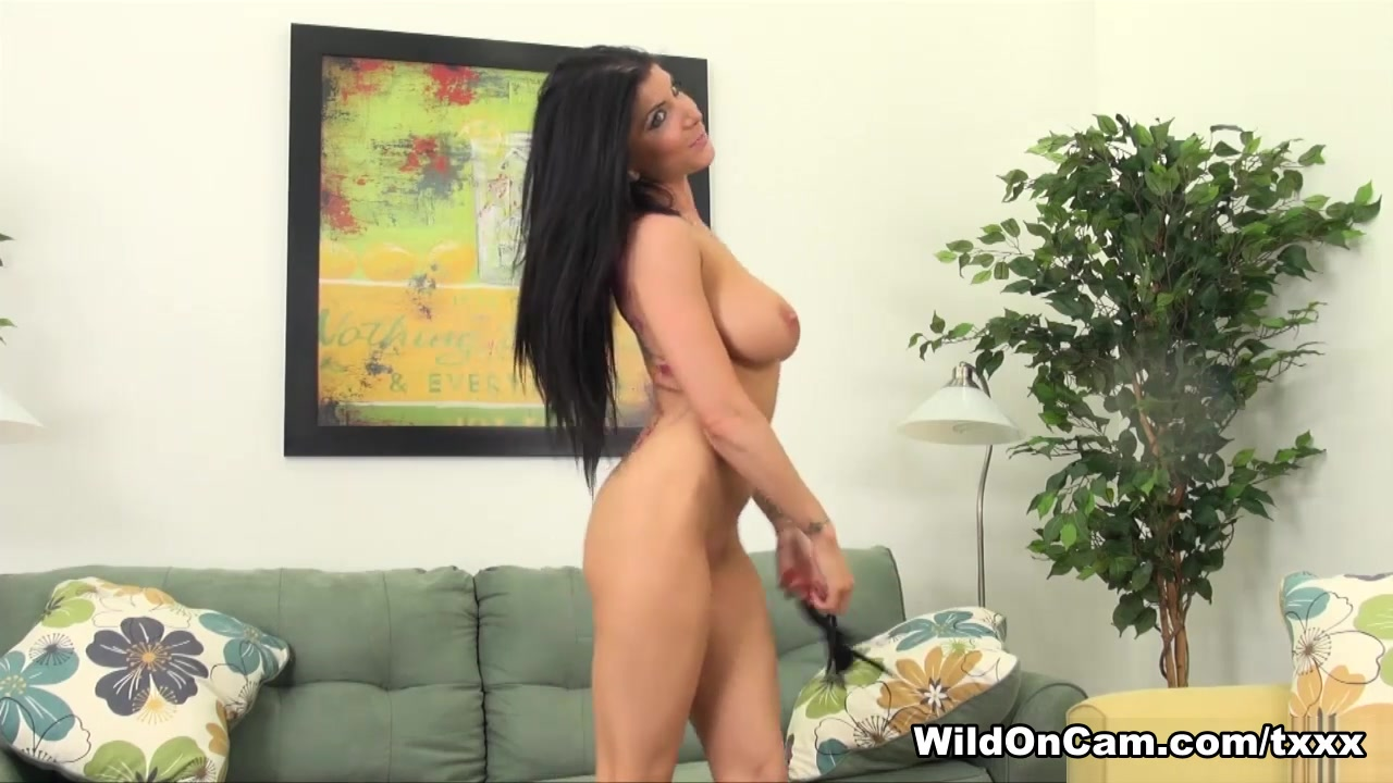 Porn pictures We hunt milf torrent dowanload