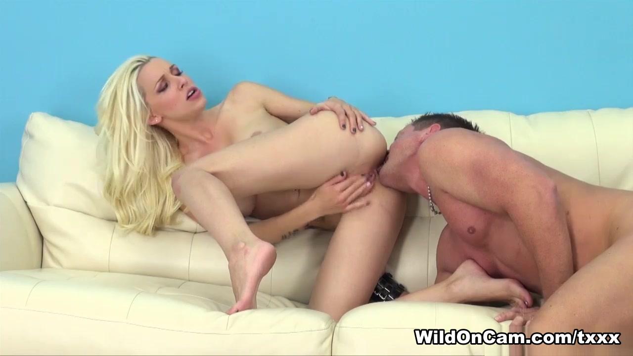 Hot porno Christine lemaster nude naked hot