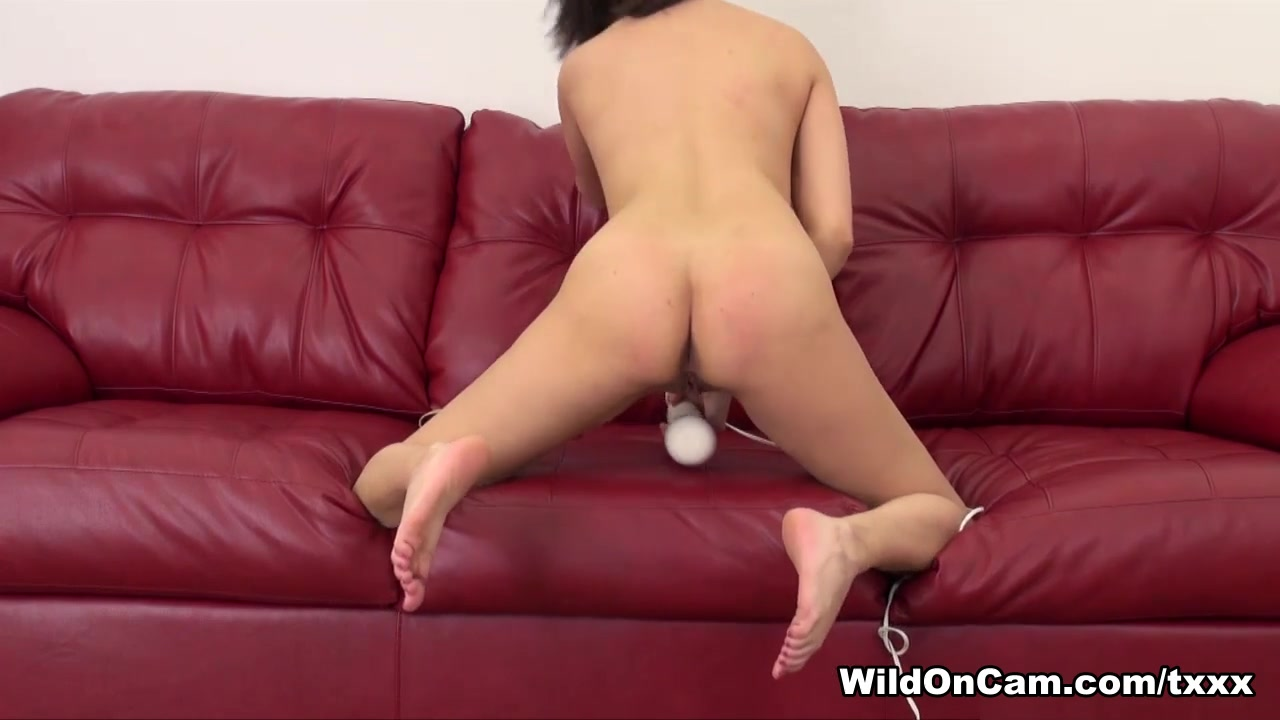 Nude gallery Mother in law sexy stories