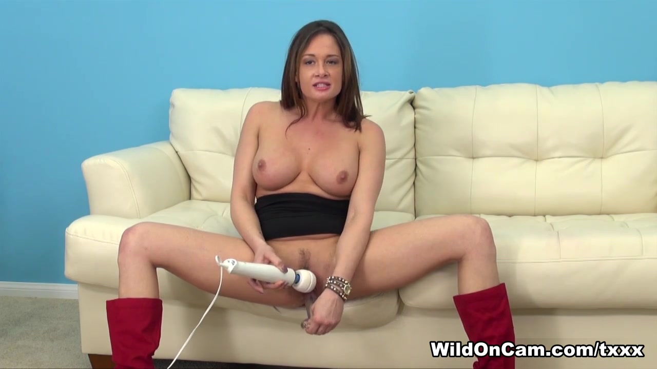 Incredible pornstar Tory Lane in Crazy Tattoos, Masturbation porn scene