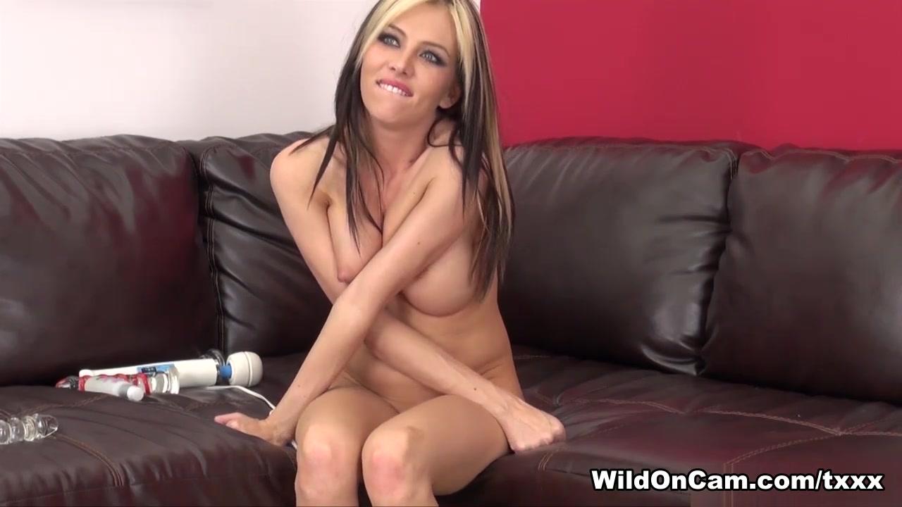 Super hot milf videos Naked 18+ Gallery