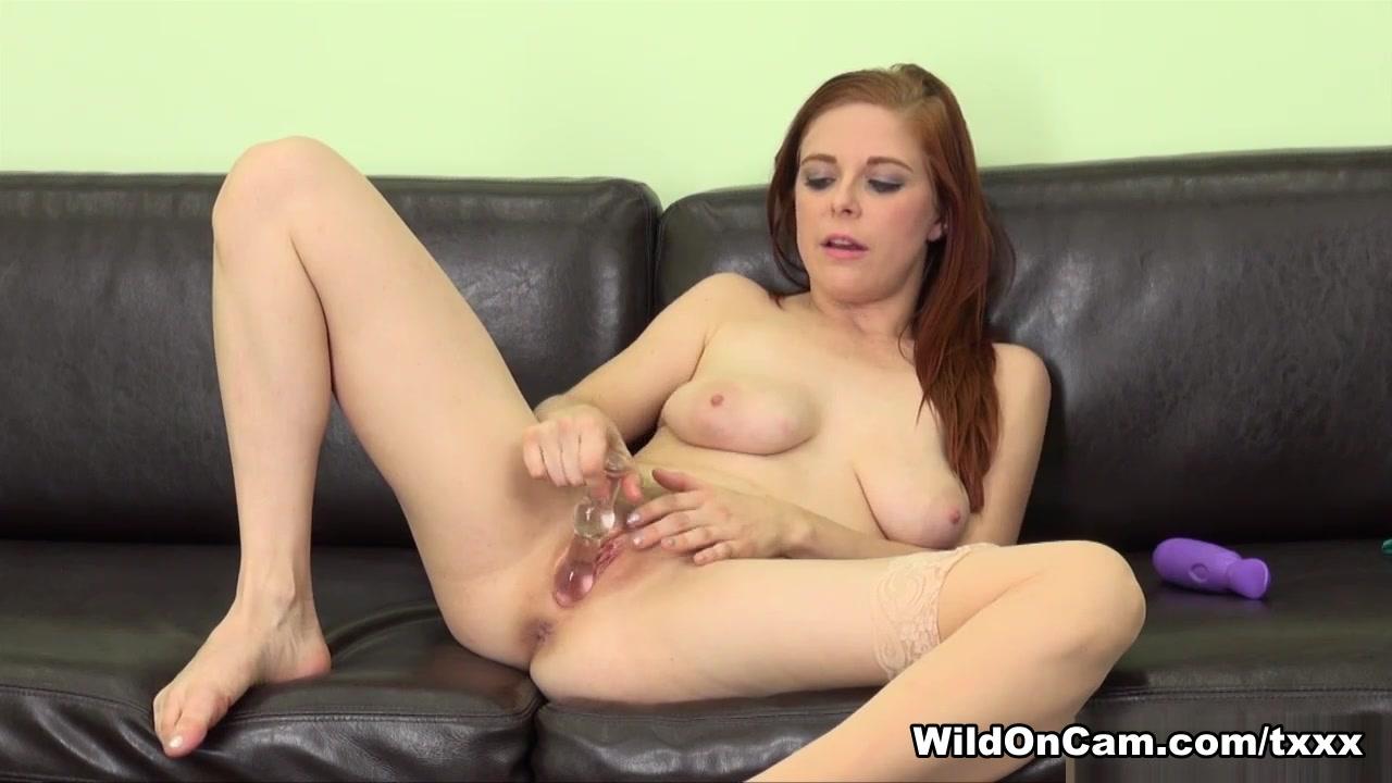 Emma Roberts Nude Video Nude photos