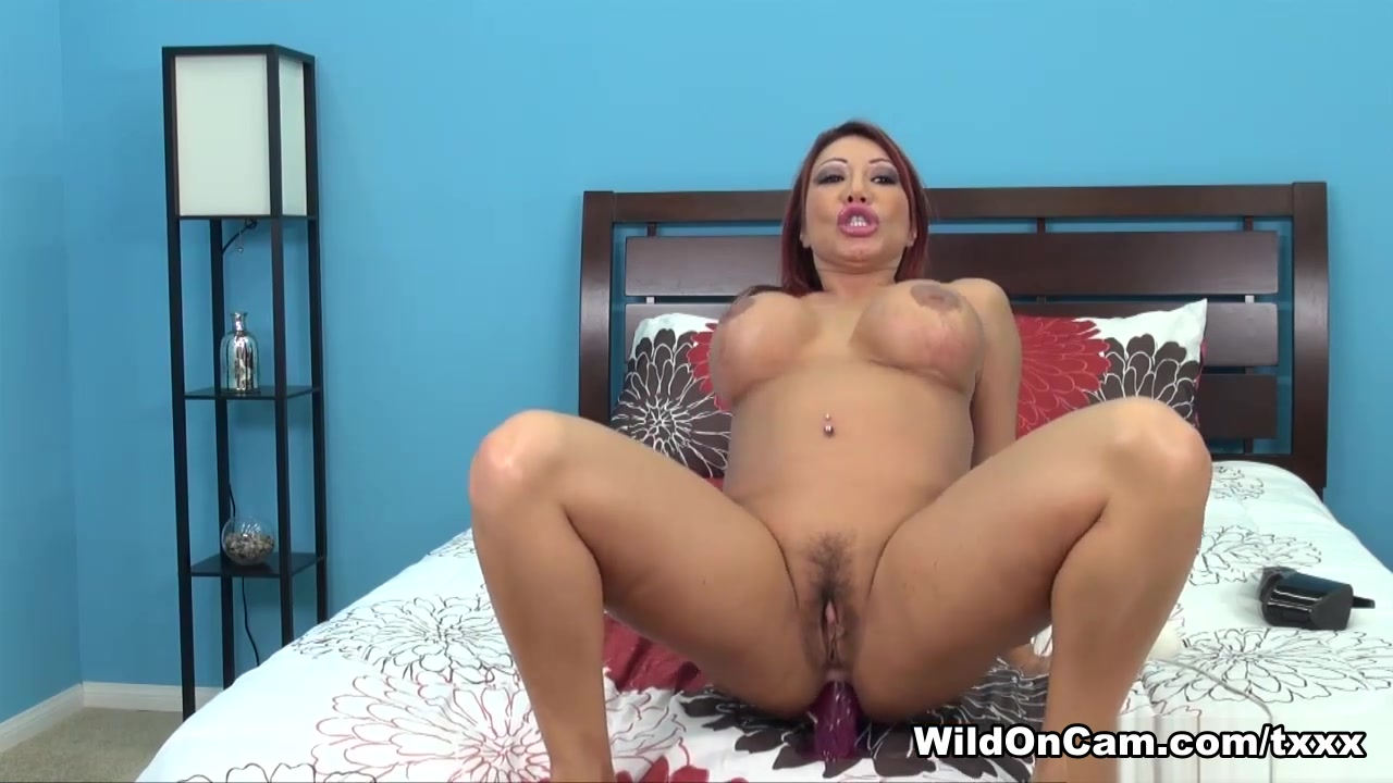 XXX photo What is the average cumshot size
