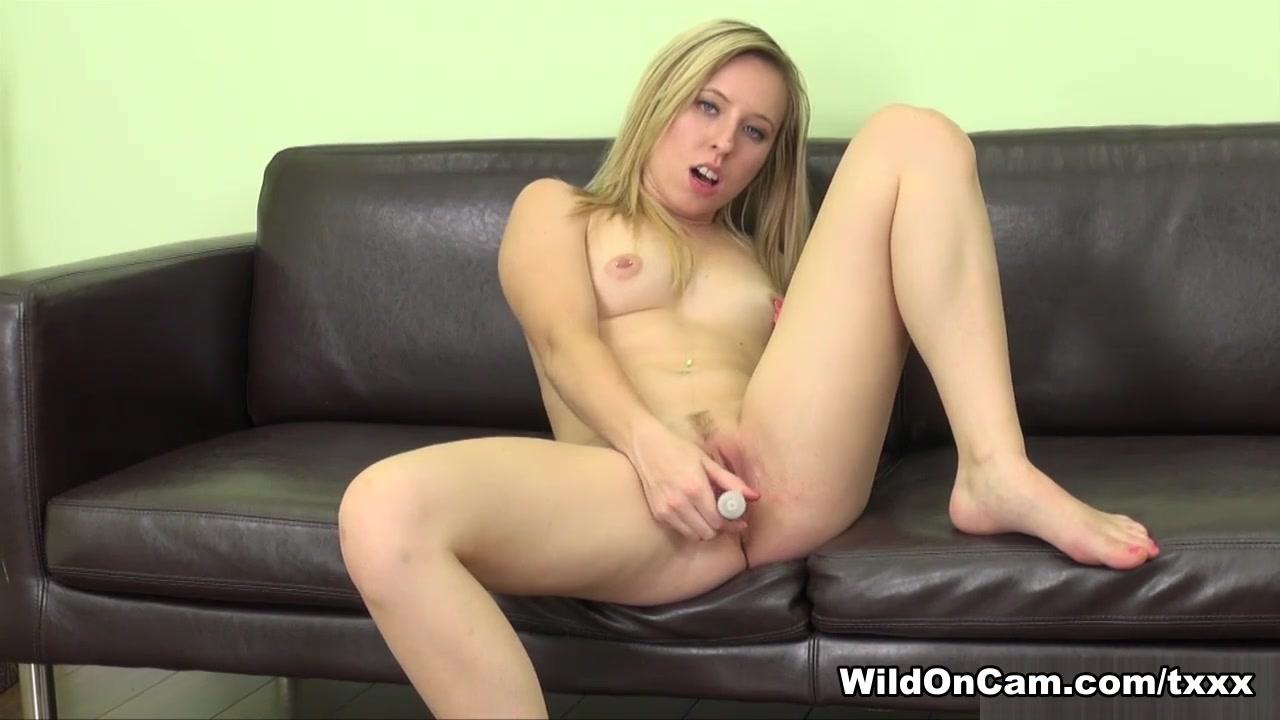 Sexy xxx video Black jewish dating website