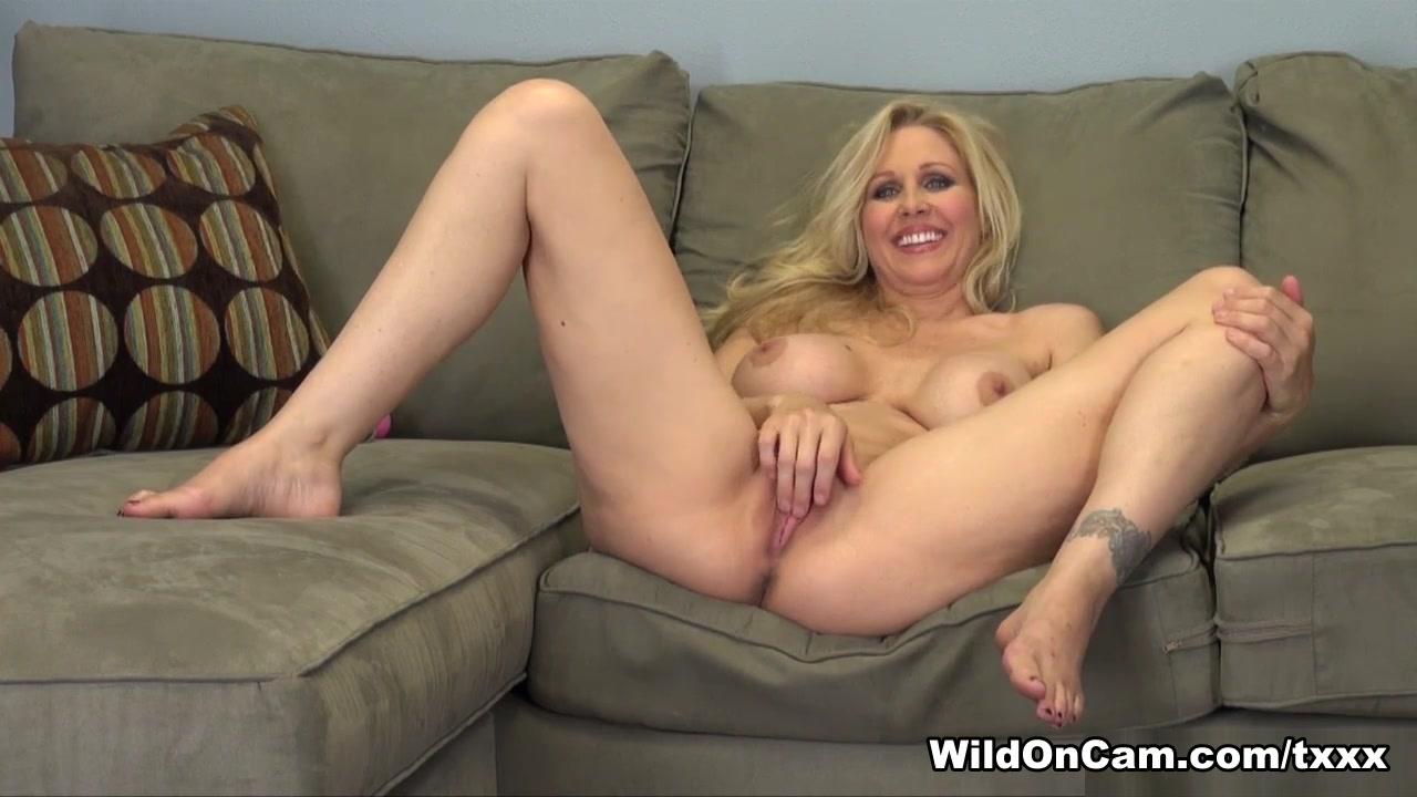 Sexy Video Dating mesopotamia