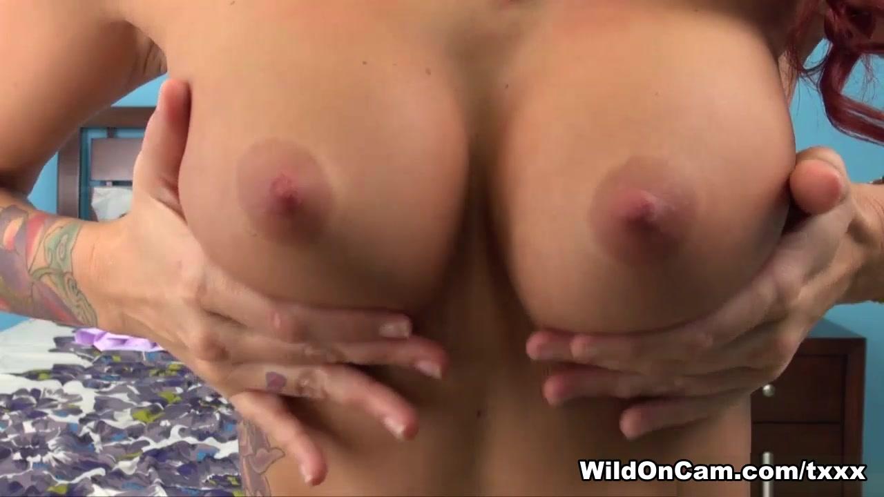 sharone escort strasbourg Naked xXx Base pics