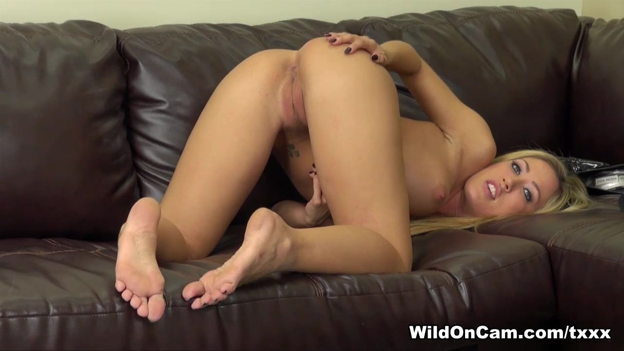 Quality porn Escort girl scato